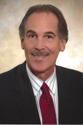 Charlotte Defense Attorney Attorneys